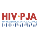 HIV Prevention Justice Alliance