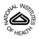 U.S. National Institutes of Health