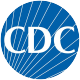 U.S. Centers for Disease Control and Prevention Img