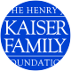 Henry J. Kaiser Family Foundation Img