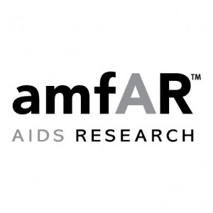 Cuba Fights AIDS Its Own Way   TheBody