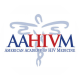 American Academy of HIV Medicine Img