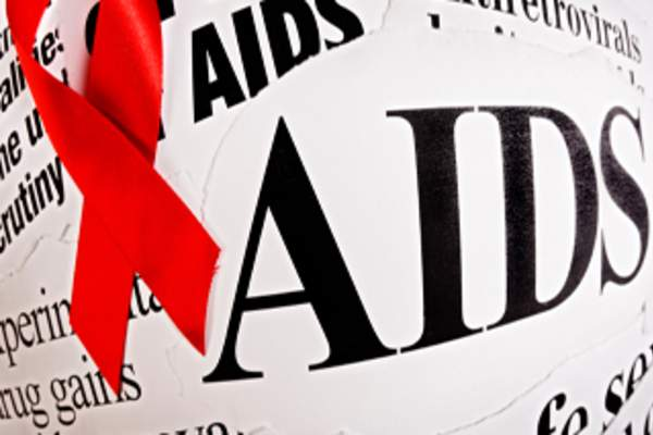 HIV in the News