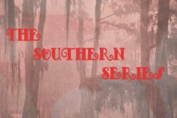 The Southern Series