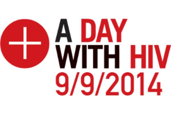 Snapshots and Stories Outshine Stigma on 'A Day With HIV'