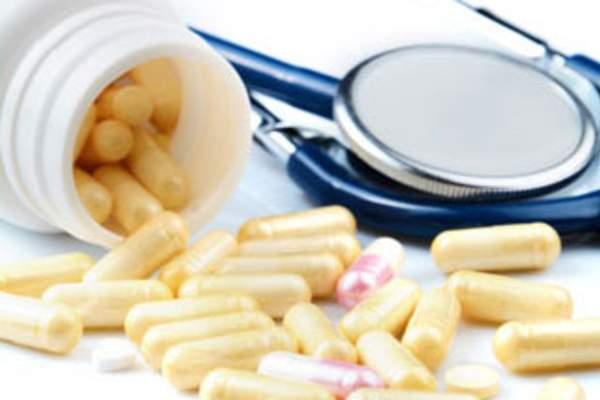 Advances in Antiretroviral Therapy