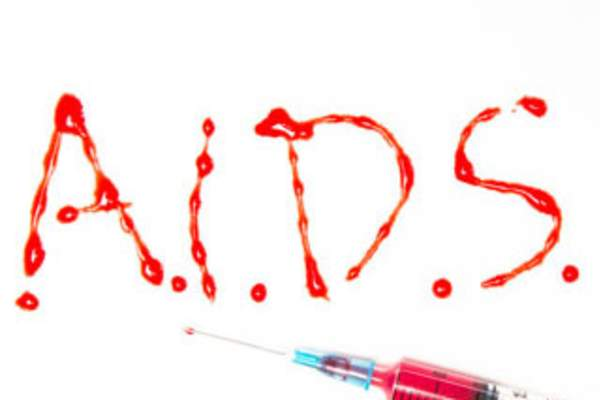 What Does It Mean to Have an AIDS Diagnosis?