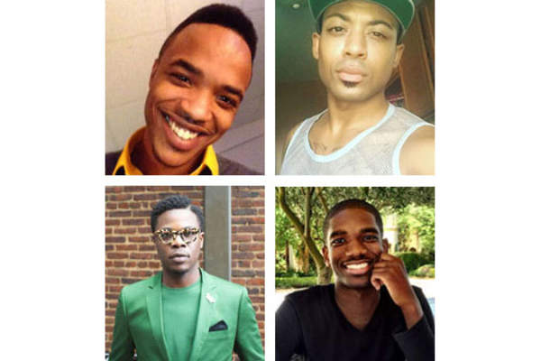 Young Black MSM Share Their Thoughts on Starting HIV Treatment
