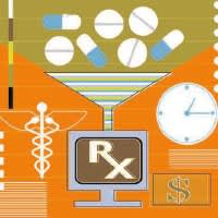 Untangling the Economics of Drug Pricing | TheBodyPro
