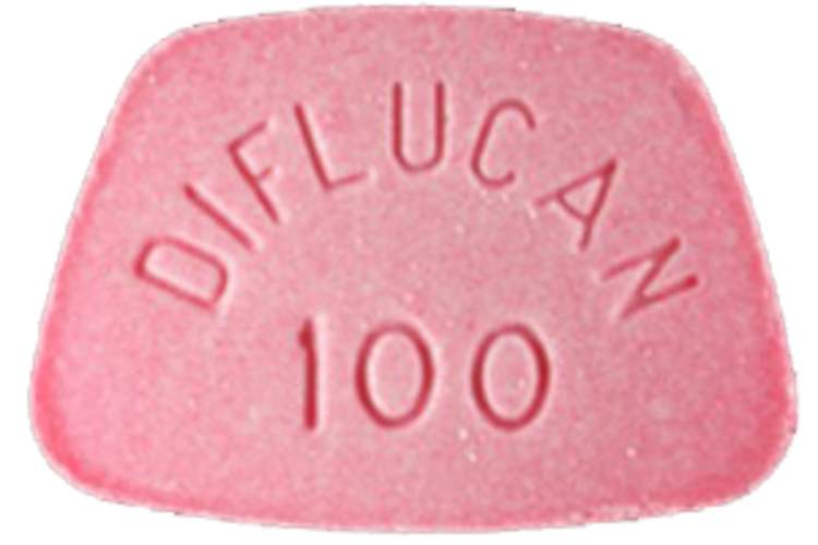 An Overview of Diflucan (Fluconazole) Img
