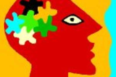 _HIV Management Today_: Mental Health & HIV, the Uncharted Territory Img