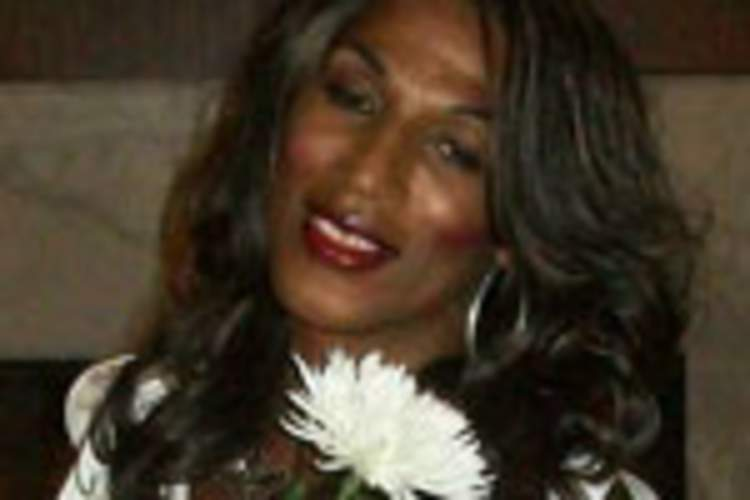 _This Positive Life_: Dee Dee Chamblee Bounces Back From 3 T Cells to Being a Trans Activist Img