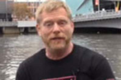 AIDS 2014 Video Blog: A Farewell, and Final Thoughts on Melbourne Img