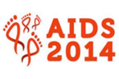 HIV and Transgender Issues at AIDS 2014 Img