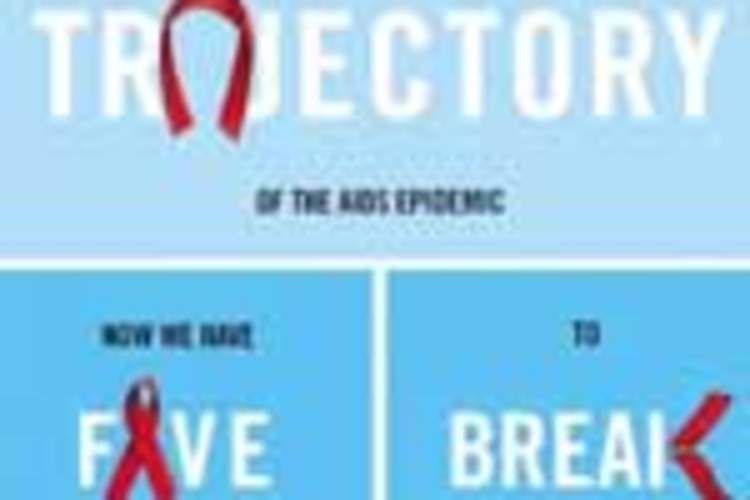 World AIDS Day Comes Early: UNAIDS Report Has Bold Vision, Key Messages -- but Needs More Precision on HIV Prevention Img