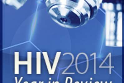Real-World Antiretroviral Therapy as Prevention: A Top HIV Clinical Development of 2014 Img