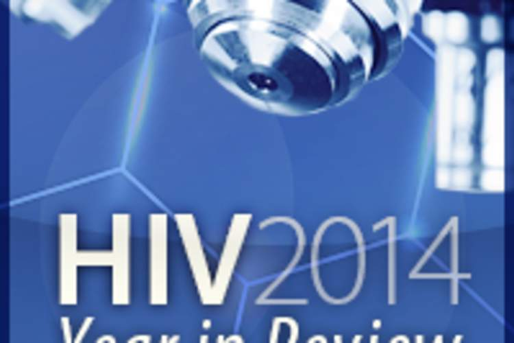 Condoms in U.S. Prisons: A Top HIV Clinical Development of 2014 Img