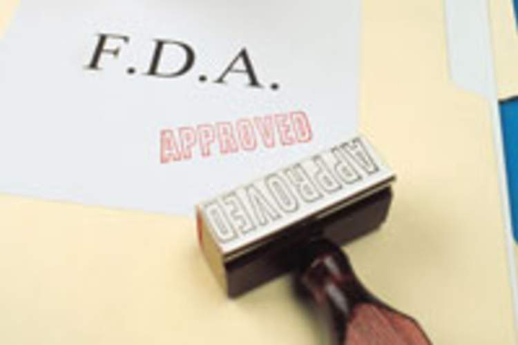 Test for HIV, Hepatitis C and Hepatitis B Approved by FDA Img