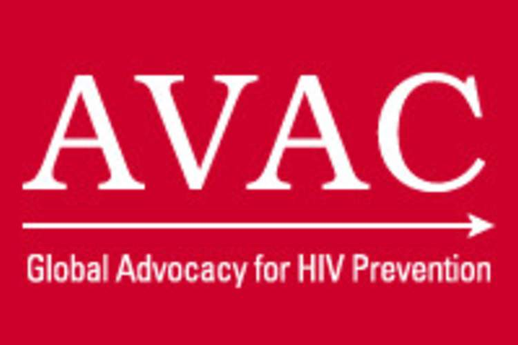 What's Next for HIV Prevention for Women: VOICE-ing the Need for FACTS Img