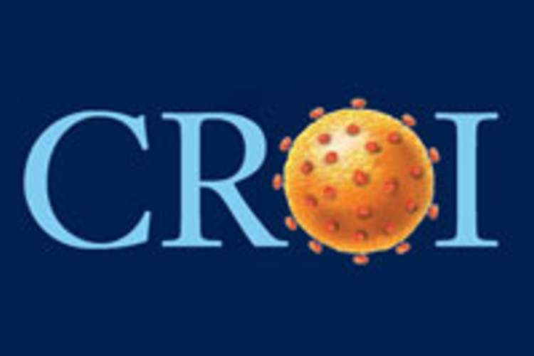 Biggest HIV Developments From CROI Over the Past 3 Years Img