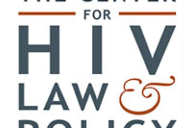 National Coalition Releases Principles for HIV Criminal Law Reform Img
