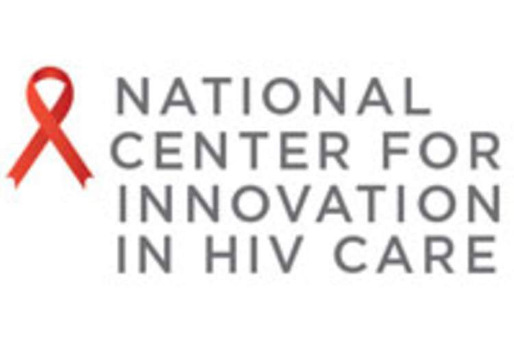 Treatment Cascade Researchers Make Case for HIV Care as Secondary Prevention for Both Sexual and Drug Behavior Img