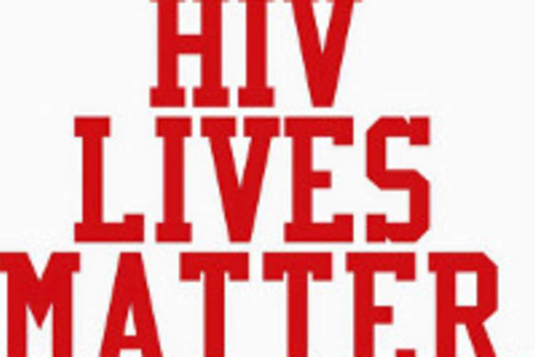 Connections Between Black Lives Matter and the HIV Movement Img