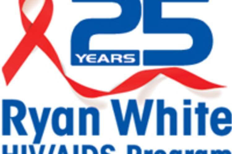 25 Years Later, We Still Need to Fight for Ryan White! Img