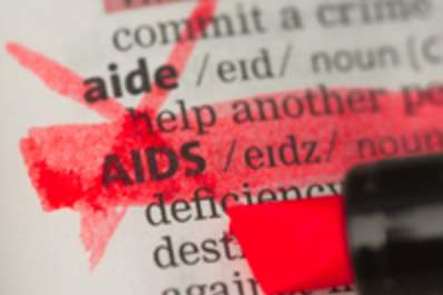 It's Time to Retire the Medical Category of AIDS Img