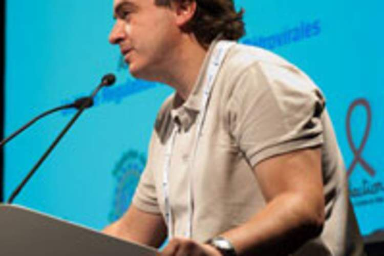 Asier Sáez-Cirión on Functional HIV Cure in French Teenager (Video) Img