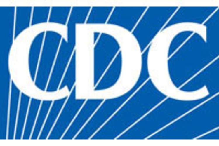 CDC Statement on the Annual National Gay Men's HIV/AIDS Awareness Day Img