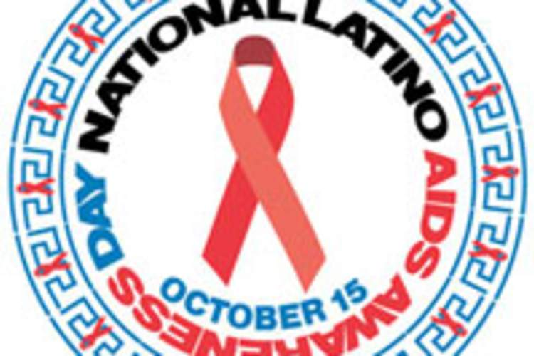 Latinos Deserve Access to PrEP, Too Img