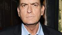 Actor Charlie Sheen Discloses HIV Status, Says He's Undetectable Img