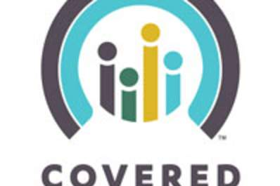 Help Choosing a Covered California Plan for HIV, HCV or PrEP Coverage Img