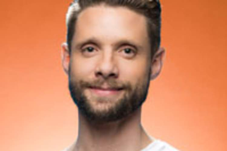 After Meth, I'm Still the Boss: A Blog Entry by Danny Pintauro Img