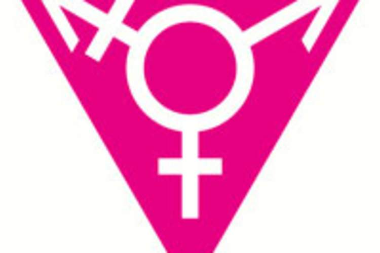 Transgender People at High Risk for HIV, But Little Is Known About Prevention and Treatment Img