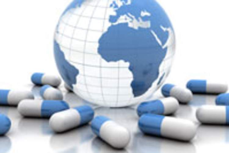 Countries With Lower HIV Prevalence Have Lower Treatment Coverage Img