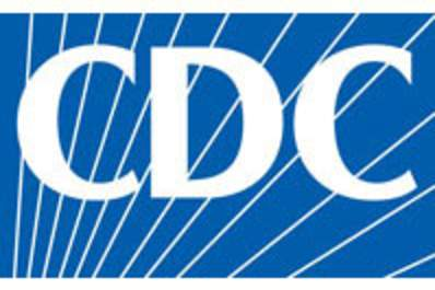 CDC Statement on National Transgender HIV Testing Day Img