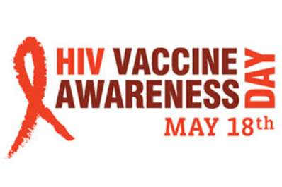 HIV Vaccine Awareness Day: Be the Generation Img