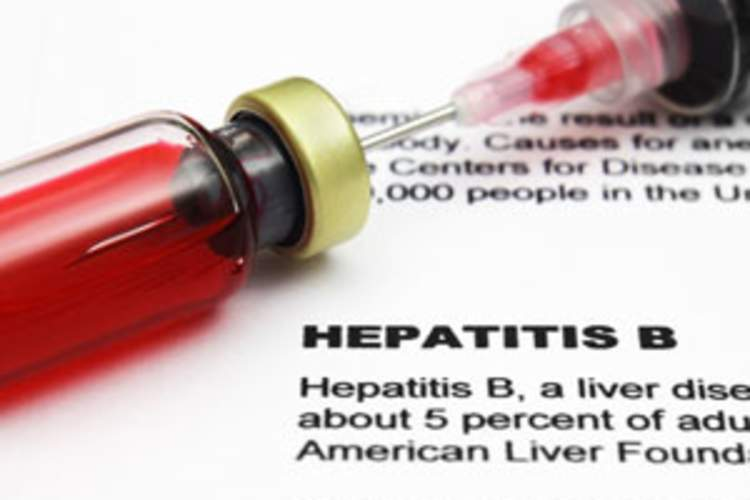 New HBV Drugs and Non-Viral Liver Disease in HIV-Positive People Img