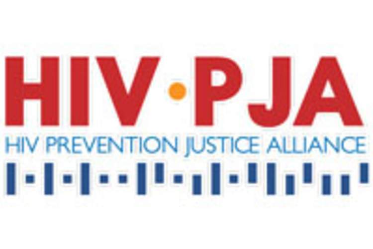 Watch the Webinar -- Policing HIV, Gender and Sexuality: Recent Data on Criminal Enforcement and Conditions of Confinement (Video) Img