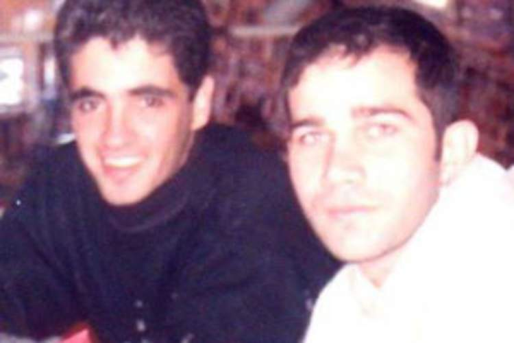 After Decades, Sharing About My Friendship With Pedro Zamora Img