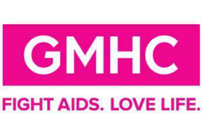35 Years Later: GMHC Remembers the Seminal 1981 _New York Times_ Article Img