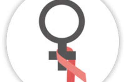 Analysis: How Is Russia's HIV-Specific Law Being Used to Prosecute Women Living With HIV? Img