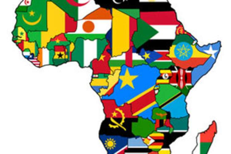 Sub-Saharan African Countries Moving Quickly to Recommend 'Treat All' Img