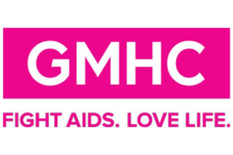 GMHC Offering Housing for the First Time Ever Img