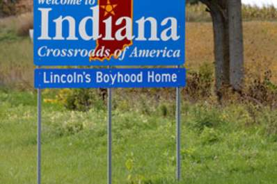 No Man Is an Island: Hepatitis C in Rural Southern Indiana, Part 2 Img