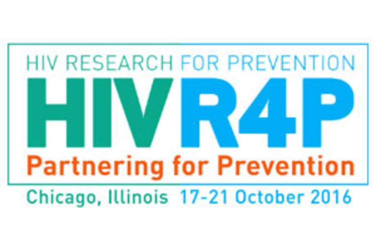HIVR4P 2016: Circumcision Offers Major Contribution to Ending HIV Epidemic as a Public Health Threat Img