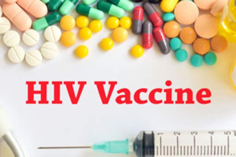 What Is a Therapeutic HIV Vaccine? Img