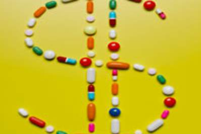 1,000-Fold Mark-Up for Drug Prices in High Income Countries Blocks Access to HIV, HCV and Cancer Drugs Img